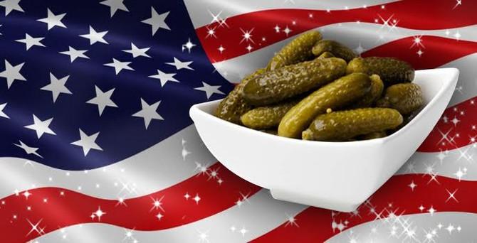 Türkiye'nin turşusuna ABD talebi