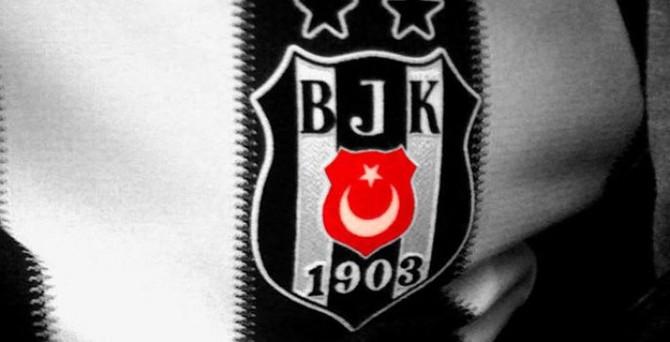 Beşiktaş, Milosevic'i kiralık gönderiyor