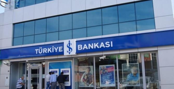 İş Bankası'ndan geleneksel bayram kredisi