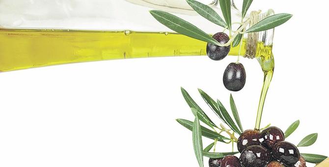 Zeytinyağında ihracat umudu arttı