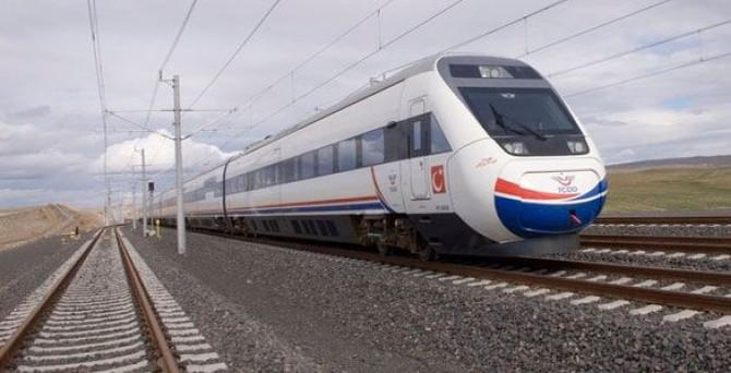 Demiryolu işletmeciliğinde yeni dönem