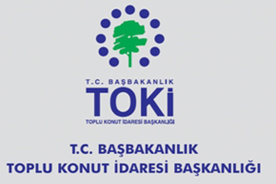 TOKİ, Ataköy'de arsa satacak
