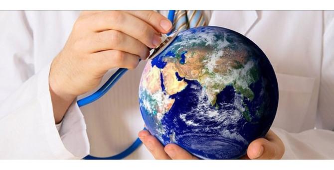 Bursa'nın sağlık turizminde hedefi 30 milyon dolar