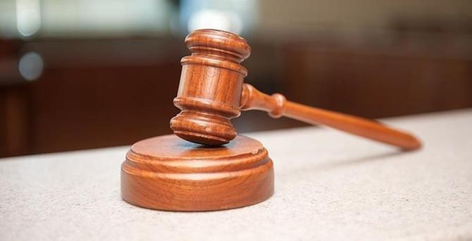 Kayseri'de 9 şirkete mahkemece kayyum atandı