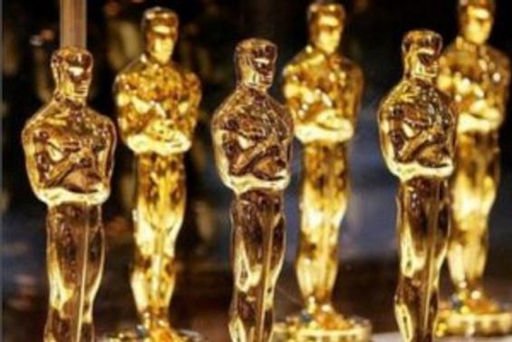 Oscar için oy kullanana 'DVD'