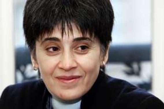 Yargıtay Zana'nın mahkumiyetini bozdu