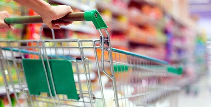 Tüketici güveni gerçekten arttı mı?