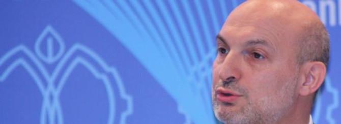 AKP kapatılsaydı, krize başsız girecektik