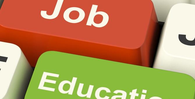 Work and Study'de saat başı ne kadar ücret kazanılabilir?