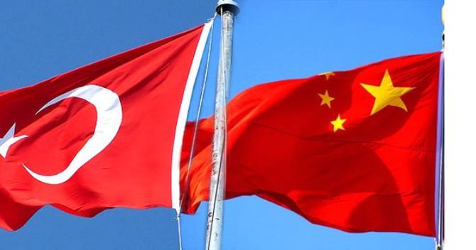 Türkiye-Çin nükleer  anlaşması Resmi Gazete'de