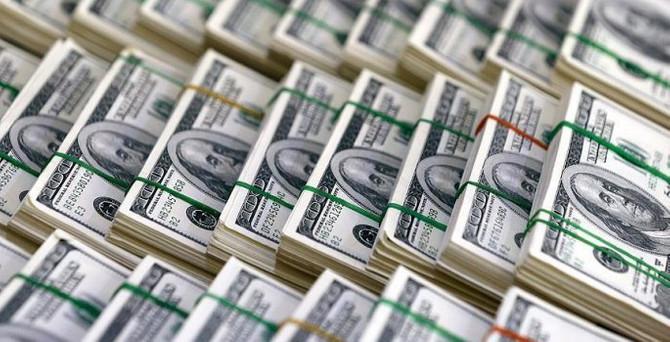 İran ve Güney Kore ticarette doları kaldırıyor