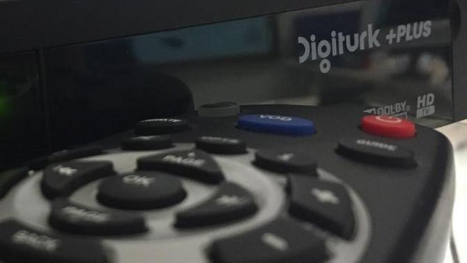 beIN MEDIA Digiturk'ü satın alma sürecini tamamladı