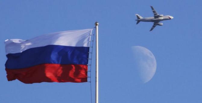 Rusya, charter uçuş yasağını kaldırdı