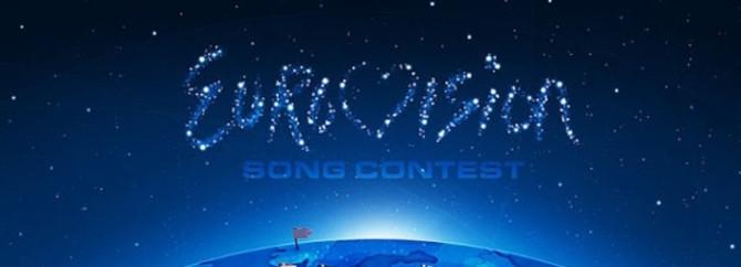 TRT Eurovision finalini yayınlamayacak