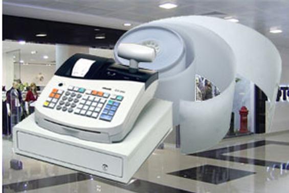 Maliye, 'taşımacılıkta elektronik satış'a açıklık getirdi