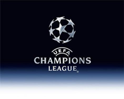 Galatasaray, Steaua Bükreş ile eşleşti