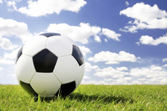 2022 Dünya Kupası'nın zamanı 2015'te belli olacak
