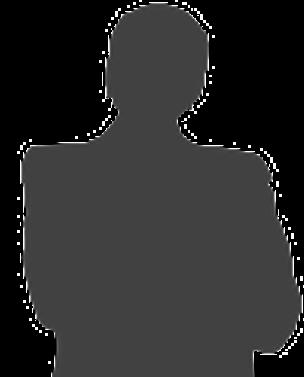 Anonim şirketler sözleşmeli avukat bulundurmazsa ne olur?