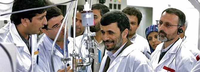 İran ve UAEK, yeniden müzakerelere başlıyor