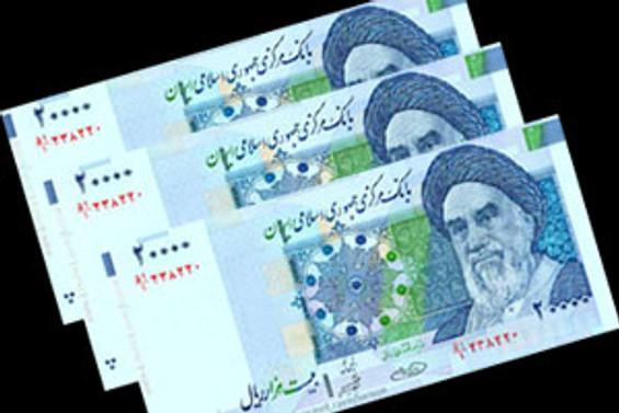 İran, riyalden 3 sıfır atmaya hazırlanıyor