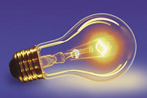 İstanbul'da 10 saat süreyle elektrik kesilecek