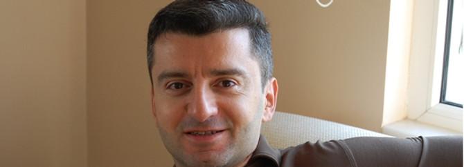 Sosyal medyada Türk iş dünyasının adresi