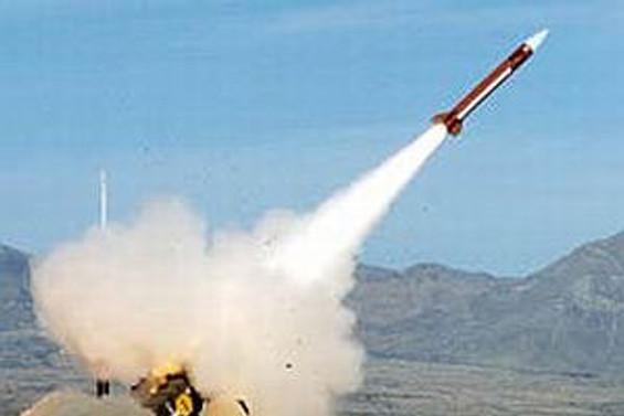 İran yeni deniz silahı geliştirdi