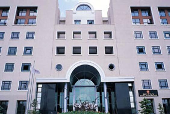 EPDK BOTAŞ'ın yatırım tavanını belirledi