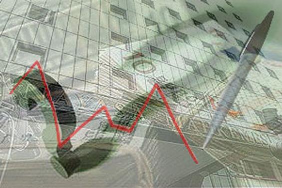 Borsa, tepki alımlarıyla yükseldi