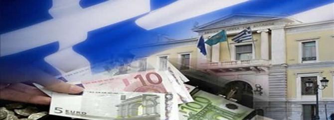 Fransızlar Yunan şirketlerin peşinde