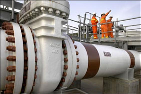 Rusya, enerji ticaretinde Ruble kullanacak
