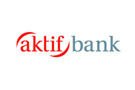 Aktif Bank'tan Bursalı sanayicilere kredi sigortası paketi