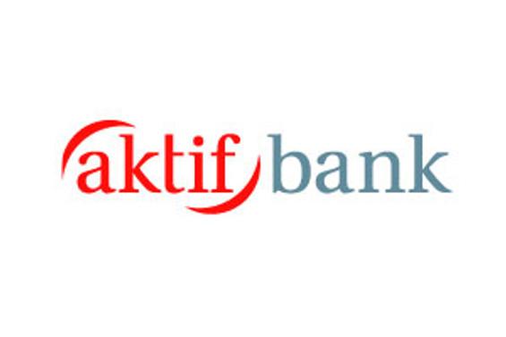 Aktif Bank 700 milyon liralık bono ihracı için izin aldı
