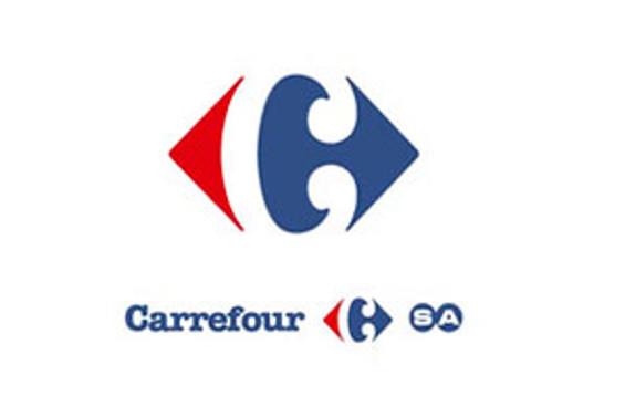CarrefourSA'ya 'satış' izni