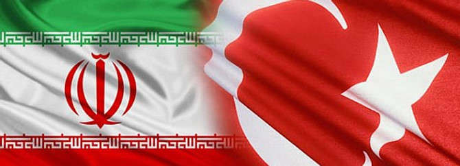 İran Dışişleri Sözcüsü Türkiye'ye geliyor