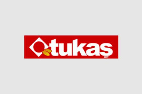 Tukaş'tan e-ticaret hizmeti