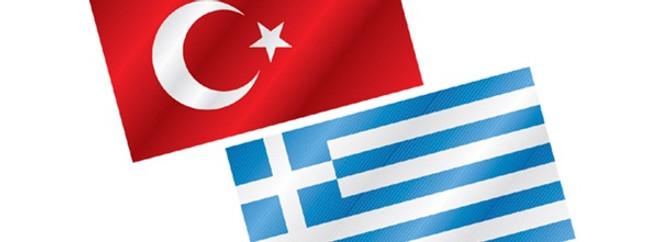 Kıbrıs'ta zamana ihtiyaç var