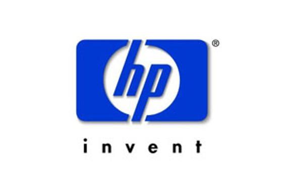 HP'de skandal