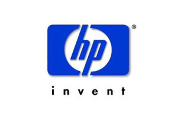 HP,  ArcSight firmasını satın alıyor