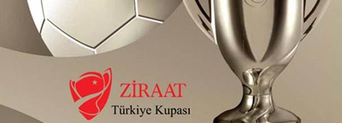 Fenerbahçe, kupada finali hedefliyor