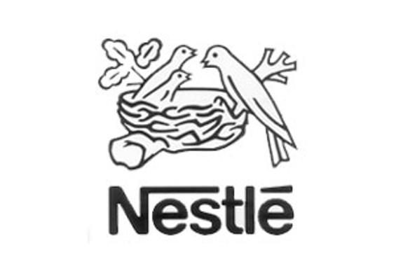 Nestle'nin geliri yüzde 9,8 azaldı