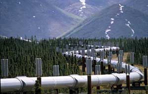 Hazar petrolleri Ceyhan'dan geçecek