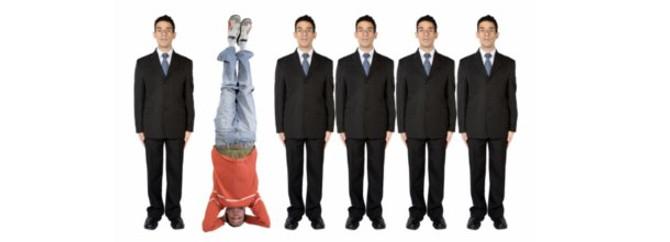 Steve Jobs'ın gizli başarısı: Doğru adamları işe almak