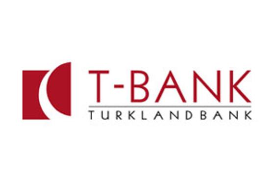T-Bank'a 120 milyon $'lık sendikasyon