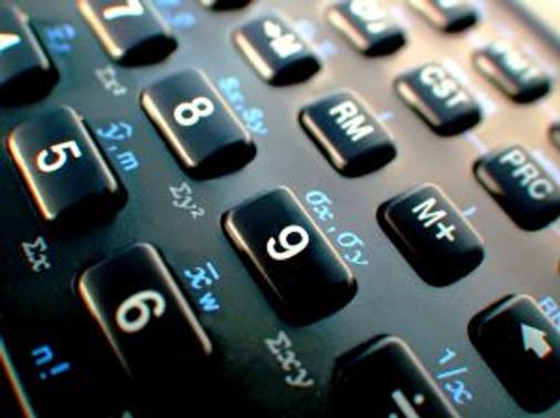 KKTC'de yeni asgari ücret 1,190 YTL