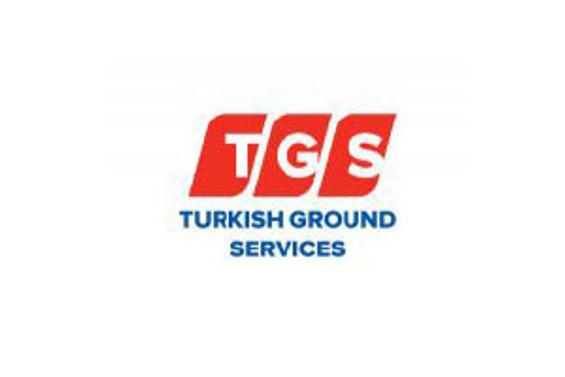 TGS yurt dışına açılmayı hedefliyor