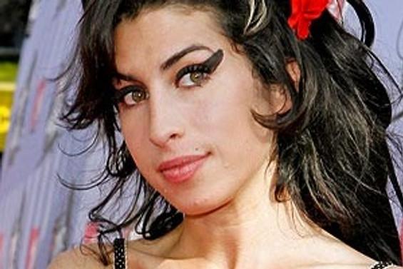 Winehouse'un evi, 3,2 milyon dolara satıldı