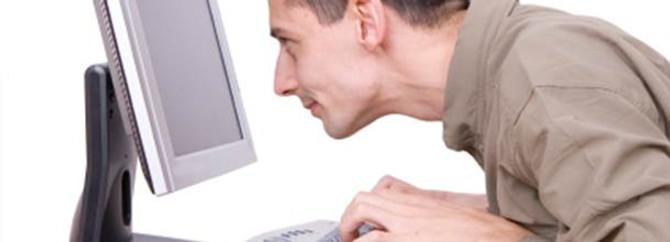 """""""Amerika'yı internetten keşfedin"""" çağrısı"""