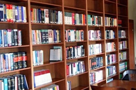 Diyarbakır'da Yazma Eserler Kütüphanesi kurulacak