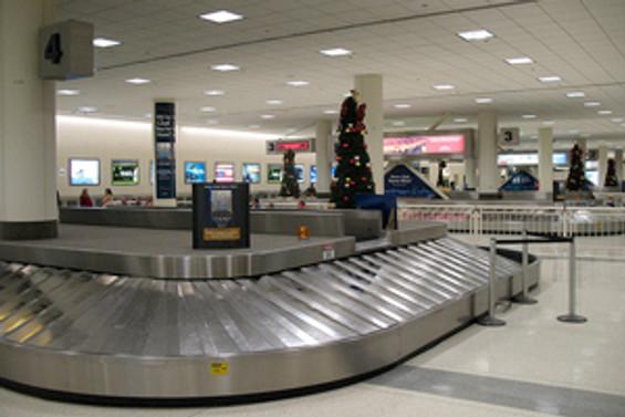 Brüksel havaalanında grev sona erdi